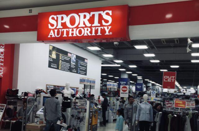 「スポーツオーソリティの特別セール」ならSOTOのダッチオーブンも20%OFF!